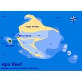 apo-reef-map_max